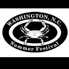 Washington Summer Festival