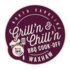 Waxhaw Grillin & Chillin