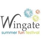 Wingate Summer Fun Festival