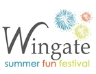Wingate Summer Fun Festival
