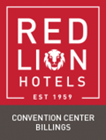 Red Lion Hotel & Convention Center