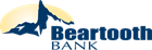 Beartooth Bank