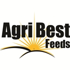 Agri Best Feeds