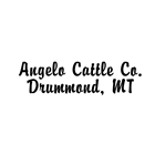 Angelo Cattle Co.