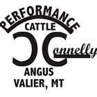 Connelly Angus
