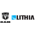 Lithia Dodge