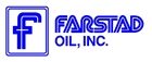 Farsted Oil