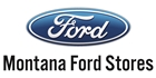 Montana Ford Store