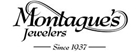 Montagues Jewelers