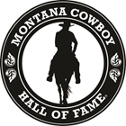 MT Cowboy Hall of Fame