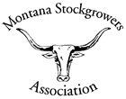 MT Stockgrowers Association