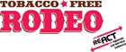 Tobacco Free Rodeo