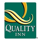 Quality Inn Homestead Park