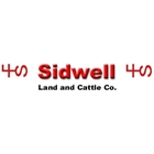 Sidwell Ranch