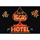 The Vegas Hotel