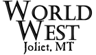 World West Sire Service