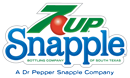 7Up/Smapple