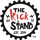 The Kick Stand