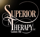Superior Therapy LLC