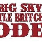 Big Sky Little Britches