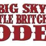 Big Sky Little Britches
