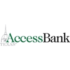 AccessBank of Texas
