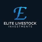 Elite Livestock Investments