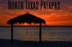 North Texas Palapas
