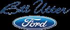 Bill Utter Ford
