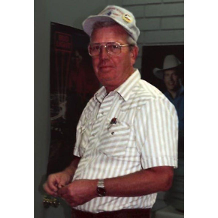 The Bob C Powers Scholarship