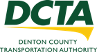 Denton County Transportaton Authority