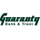 Guarnanty Bank & Trust