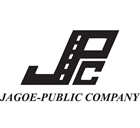 Jagoe-Public, Co.