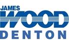 James Woods Autoplex