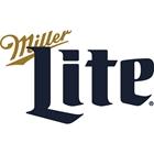 Miller of Denton