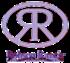 Robson Ranch