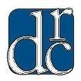 Denton Record Chronicle