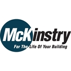 McKinstry Electric