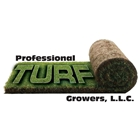 Professional Turf Growers