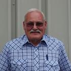 Robert Hamstra, Superintendent