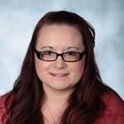 Megan Cox Superintendent