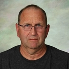 Jim DeGroot