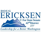 Doug Ericksen
