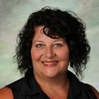 Sue Dykstra Superintendent