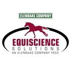 Elenbaas Equiscience