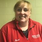 Janel Black, Superintendent
