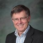 Jim Baron
