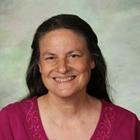 Sandra Matheson superintendnt