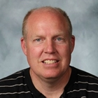 Craig Mayberry superintendent