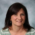 kelly mayberry superintendent